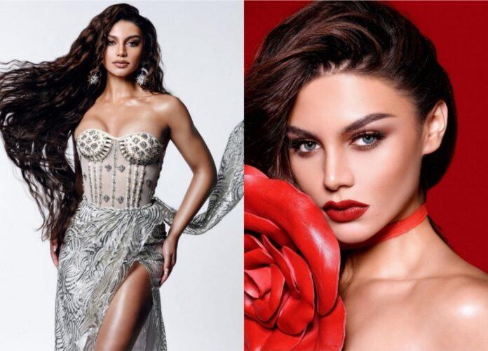 Jihane-Almira-Chedid-Prahara-Miss-Supranational-Berakhir-Dengan-Permintaan-Maaf-Lantas-Bagaimana-Dengan-Nasib-Indonesia-Kedepannya-Diajang-Tersebut