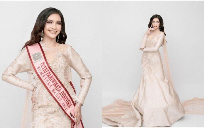 Tisya-Laura-Dewi-Wanita-Pertama-Dari-Sumatera-Barat-Juara-Putri-Pariwisata-Indonesia-2021