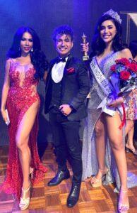 Millen-Cyruss-Winner-Miss-Queen-Indonesia-2021