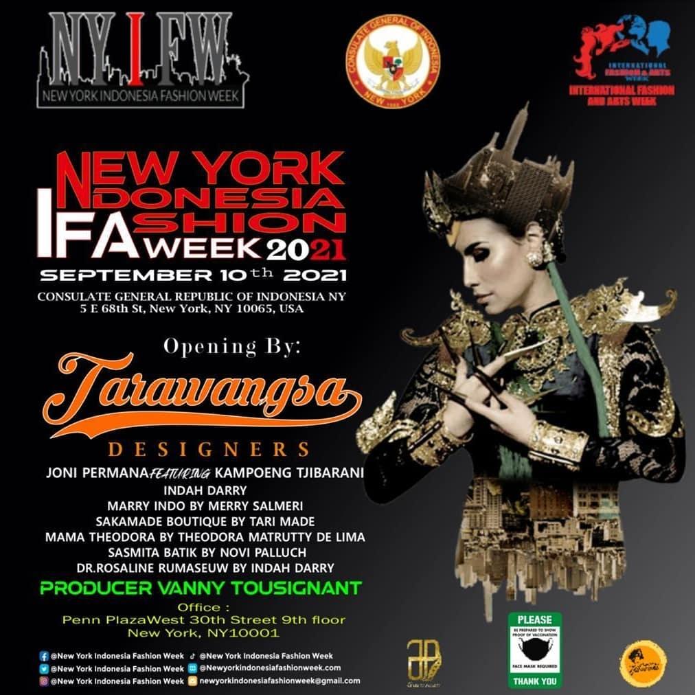 Indah-Darry-Designer-Asal-Indonesia-Bawa-Insos-of-Papua-Di-New-York-Fashion-Week-2022