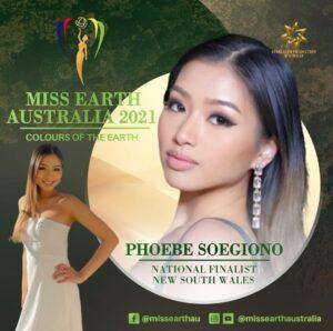 10-Potret-Seksi-Phoebe-Loretta-Soegiono-Miss-Earth-Australia-2021-Keturunan-Indonesia