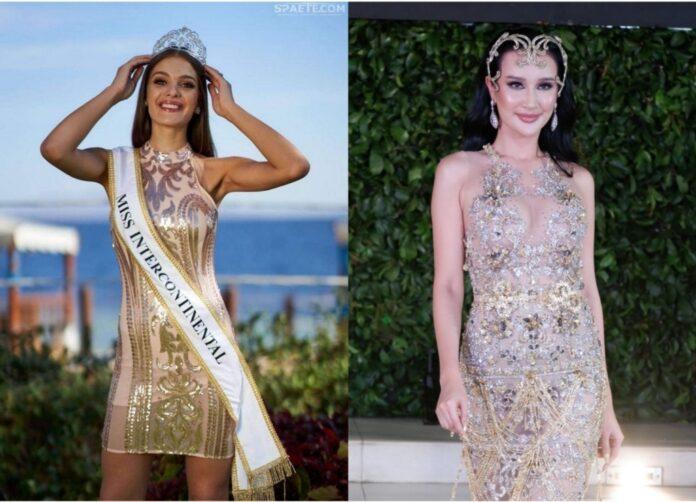 Negara-Terbanyak-Meraih-Gelar-Miss-Intercontinental-Apakah-Indonesia-Selanjutnya