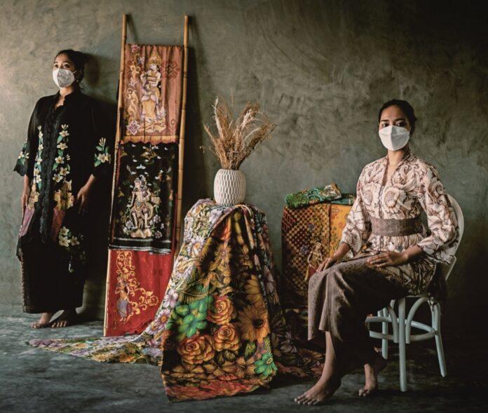 Bali-Jagadhita-Culture-Week-2021-Siap-Digelar-Untuk-Bangkitkan-UMKM-dan-Pariwisata-Bali