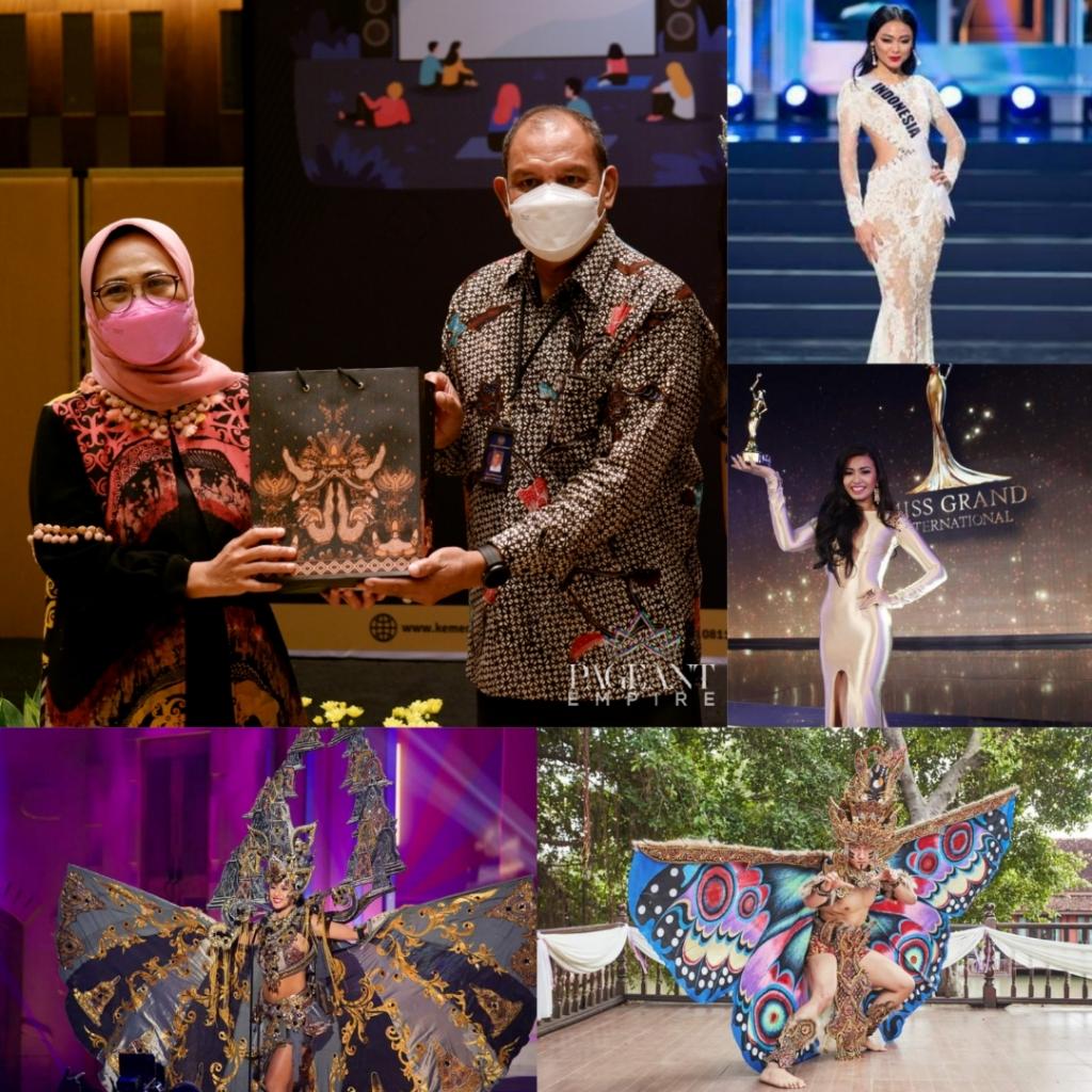 Mimpi-PL-Jadi-Nyata-Pemerintah-Tertarik-Bangun-Museum-Pageant-Indonesia