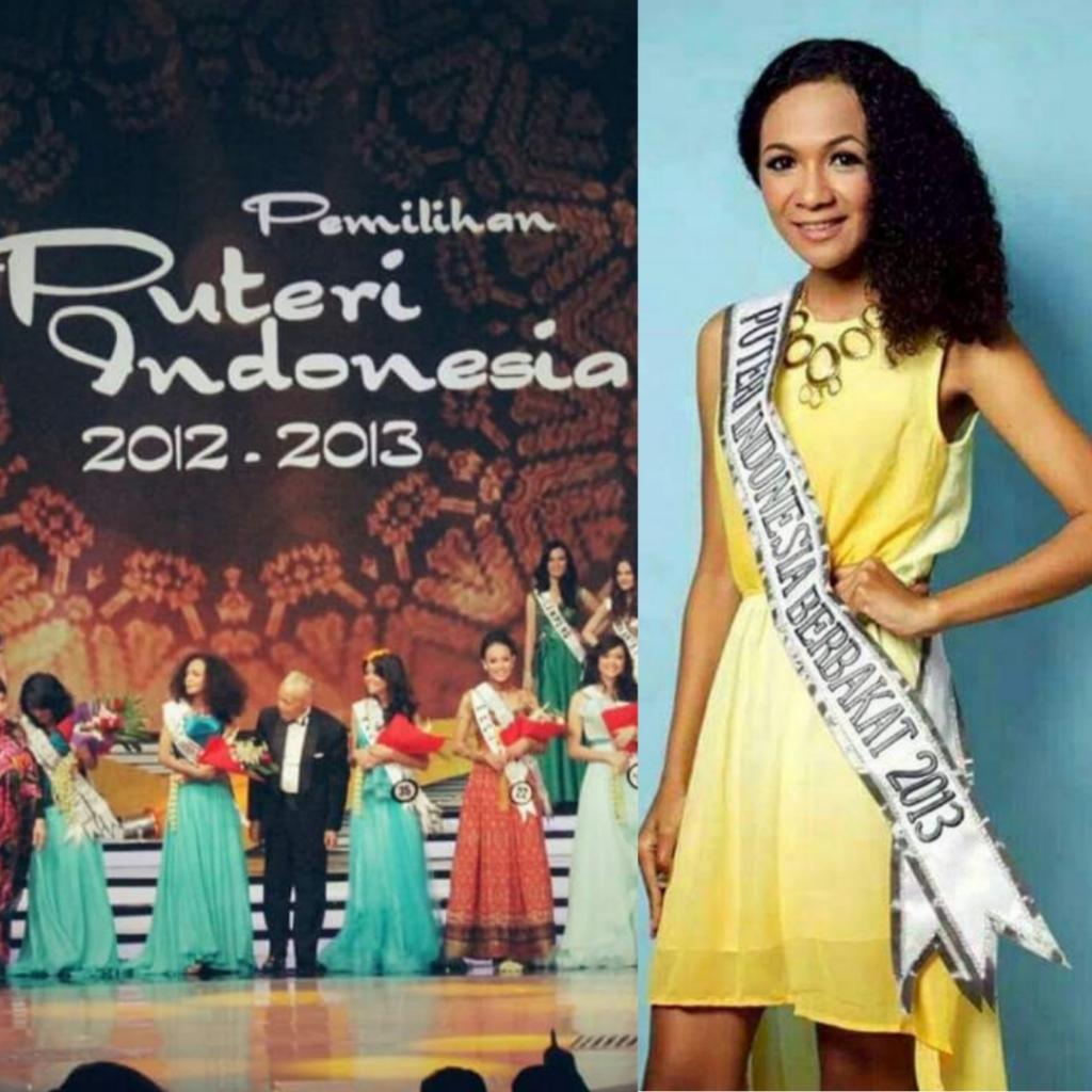 10-Potret-Cezia-Greatia-Pesurnay-Puteri-Indonesia-Papua-2013-dan-Miss-Indonesia-Papua-2014-di-Pon-Papua-2021