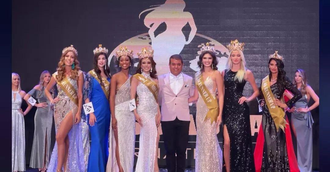 Sama-Sama-Debut-Pertama-Indonesia-Juara-Miss-Aura-National-Costume-dan-Philippines-Juara-Miss-Aura-International-2021